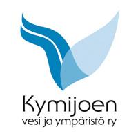 Kymijoen vesi ja ympäristö ry.