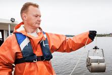 Jussi Mäntynen