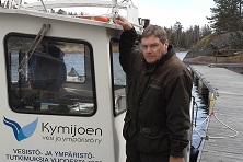 Jarmo Nironen