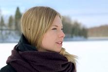Johanna Tuomainen